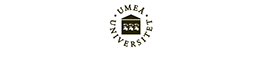 Processoperatör på Umeå universitet